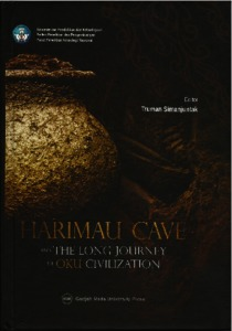 Harimau Cave and The Long Journey of Oku Civilization